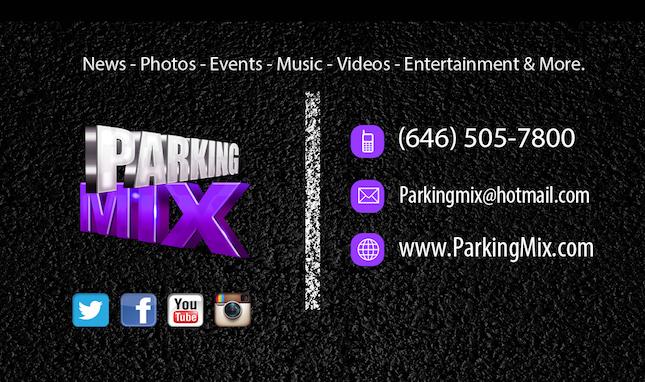 parkingmixbcfront1