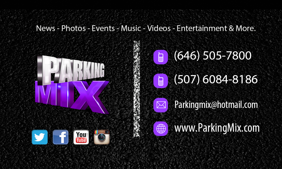 parkingmixbcfront2