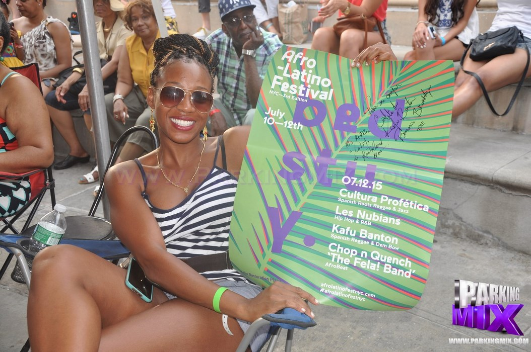 afro latinos in nyc Me gustarÍa ver un dÍa,un trabajo serio ,en cuanto al problema de repdominican y haiti,un programa de que cada paÍs latinos se comprometa made with in nyc.