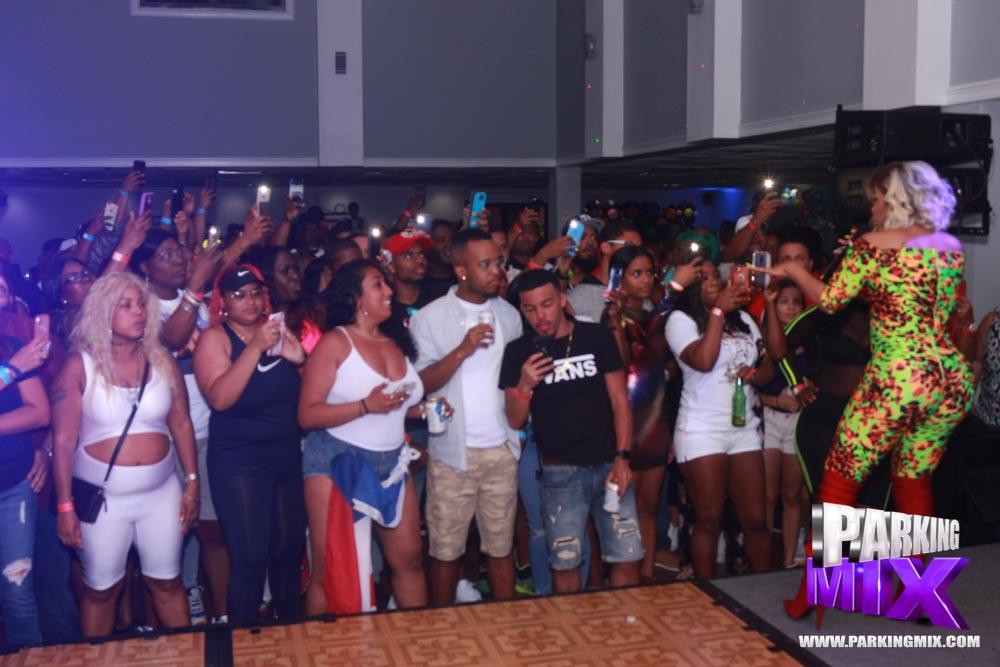 Photo of Carnaval Orlando 2019 Parte 3