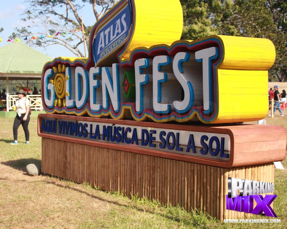 Photo of YA ESTÁ CERCA EL ATLAS GOLDEN FEST 2020
