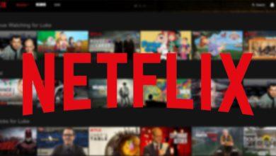 Photo of Policía Cibernética alertó sobre mensajes con falsas suscripciones gratuitas de Netflix