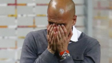 Photo of Falleció la madre de Pep Guardiola por COVID-19