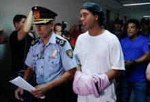 Photo of Ronaldinho cumple un mes en la cárcel
